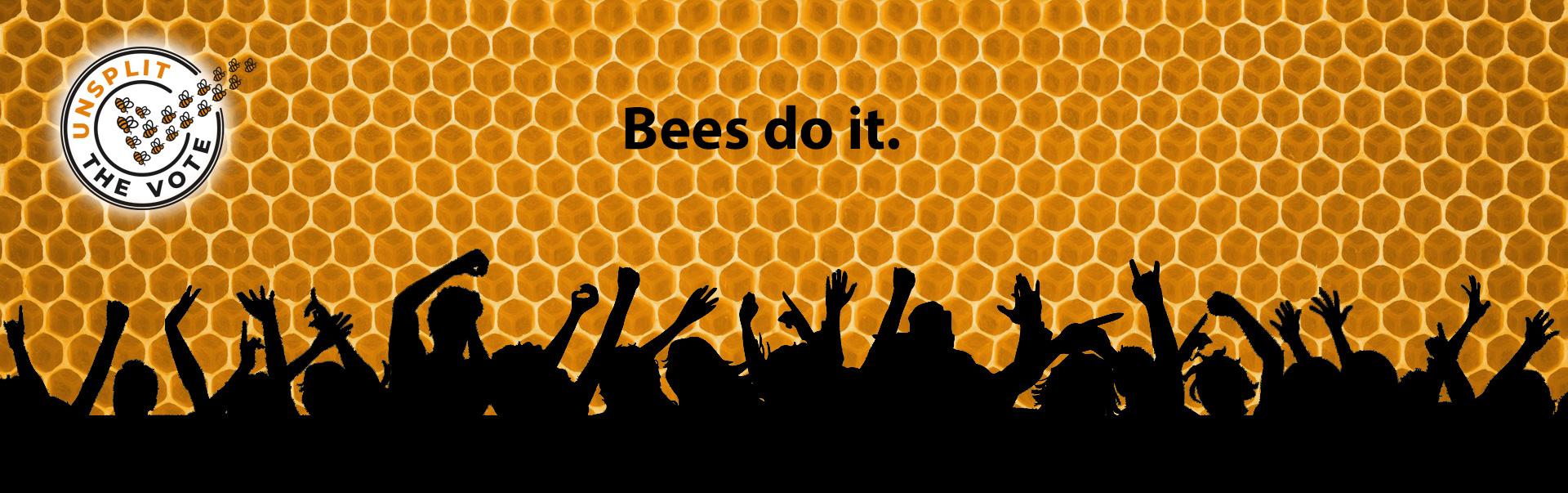Image: honeycomb_rave_text_logo